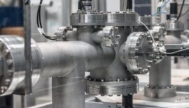 Gas-Production-and-Storage-Systems